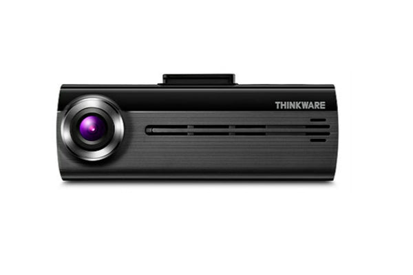 Thinkware FA200C Dash Camera | 1080p | WiFi | 16GB Memory Card - Lockdown Security