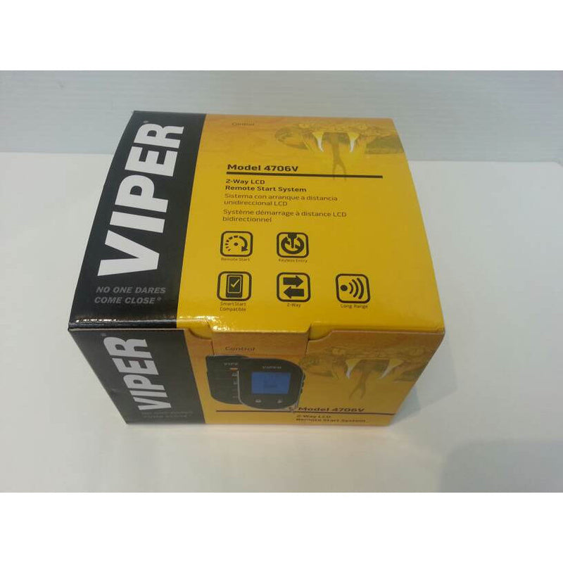 Viper 7111v 1 Button 1 Way Replacement Remote For 4115v together with Idata Ads Thr Ha2 Factory Fit Installation T Harness For Select Honda Acura Standard Key Models From 2001 And Up further Best Car Alarm System Brand in addition 52205 Diy How Install Remote Start moreover 133. on viper remote start kits