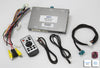 NAV-TV NTV-KIT725 BMW09N-DYNAMIC Kit