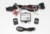 NAV-TV NTV-KIT831 | MFT-FCAM | Ford SYNC 2 and SYNC 3 Front Camera Interface - Lockdown Security