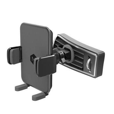 Mighty Mount M4540V Simpl Cradle - Air Vent Mount - Lockdown Security