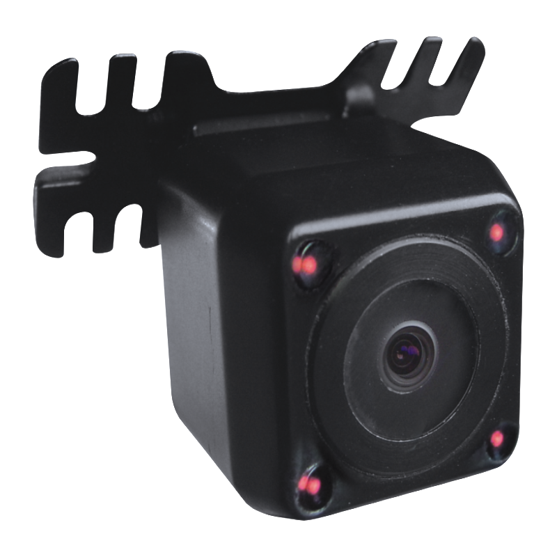 Rydeen CM3-T150B-PRI MINy LED2 Camera | DISCONTINUED - Lockdown Security