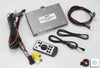 NAV-TV NTV-KIT717 BMW12N-Dynamic Kit