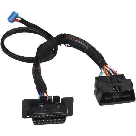 Directed Digital Systems T-Harness - Lockdown Security on