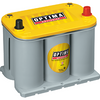 Optima OPD35 Yellow Top Battery - Lockdown Security