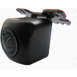 Rydeen CM-180SW Backup / Forward Facing Camera w/ Selectable Viewing Option Button - Lockdown Security