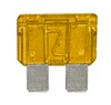 ATC-5 | 5 Pack | 5 Amp ATC Fuses - Lockdown Security