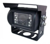 Auto-i BusCAM-20 Heavy Duty IR (Infrared) Camera