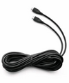 Thinkware TWA-F770RCAB Rear Camera Cable - Lockdown Security