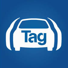 TAG Tracking TAGKIT Vehicle Recovery System - Lockdown Security