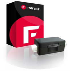 Fortin TB-BOX Transponder Bypass Box - Lockdown Security