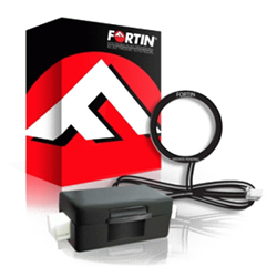 Fortin TB-TOYOTA Transponder Box - Lockdown Security
