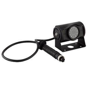iBEAM TE-CCV Heavy Duty IR (Infrared) Camera - Lockdown Security