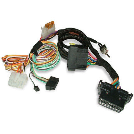 Directed THTO12C T-Harness for Toyota/Lexus | Digital System T-Harness - Lockdown Security