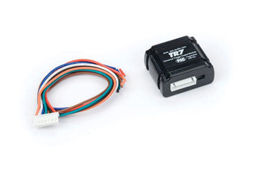 PAC TR-7 Universal Trigger Module - Lockdown Security