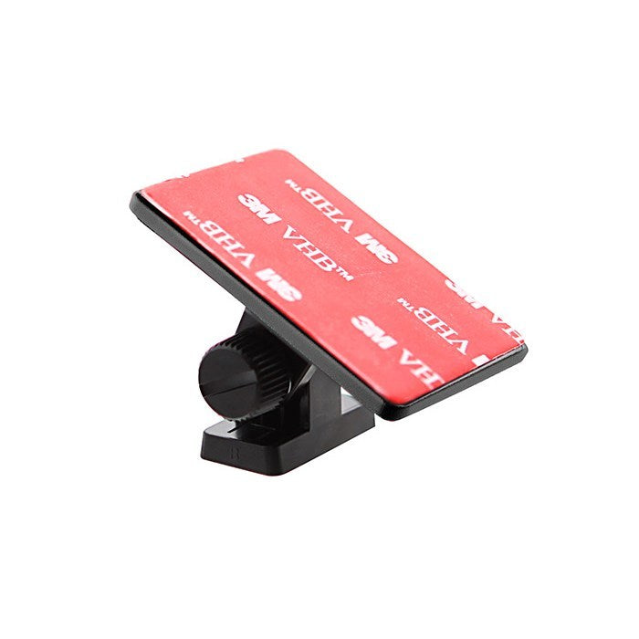 Thinkware TWA-X3F5M Front Camera Mounting Bracket for Thinkware F100/FA200 - Lockdown Security