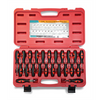 LY-518B Terminal Release Tool Set | 23 Piece Set