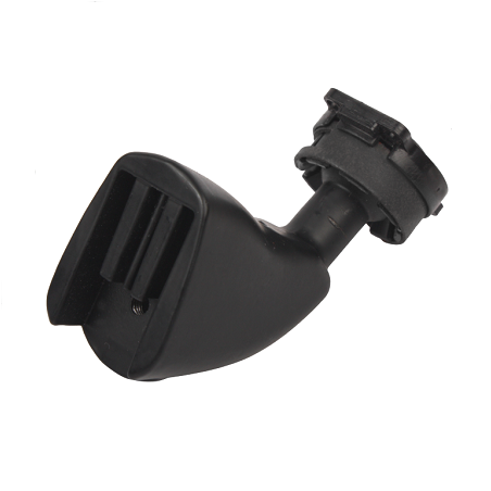 Rydeen VSM-K Smart MV Mount with Ball Joint - Lockdown Security