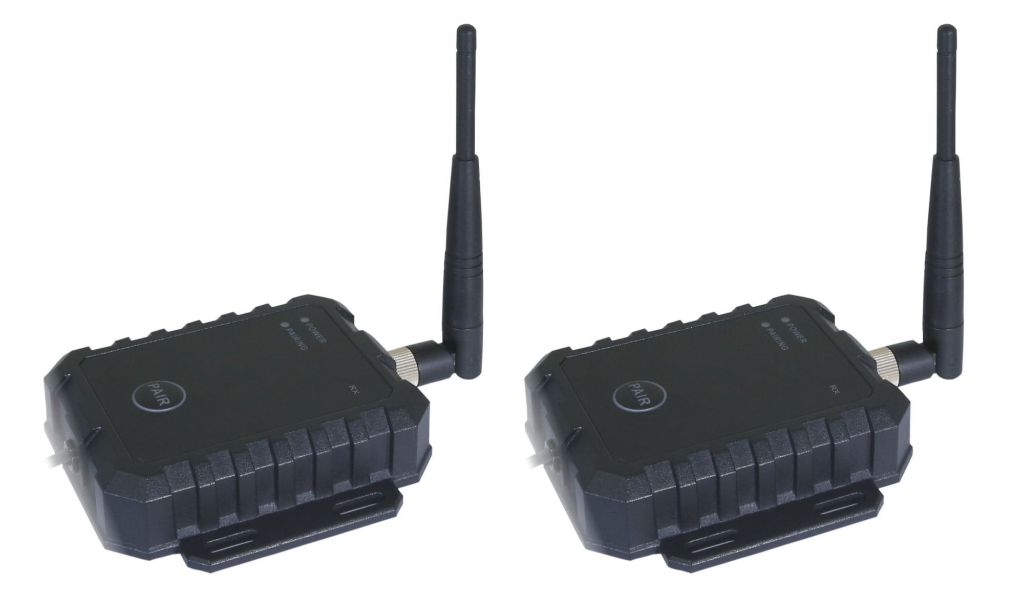 Rydeen WG-2400P Digital Wireless Video Transmitter - Lockdown Security