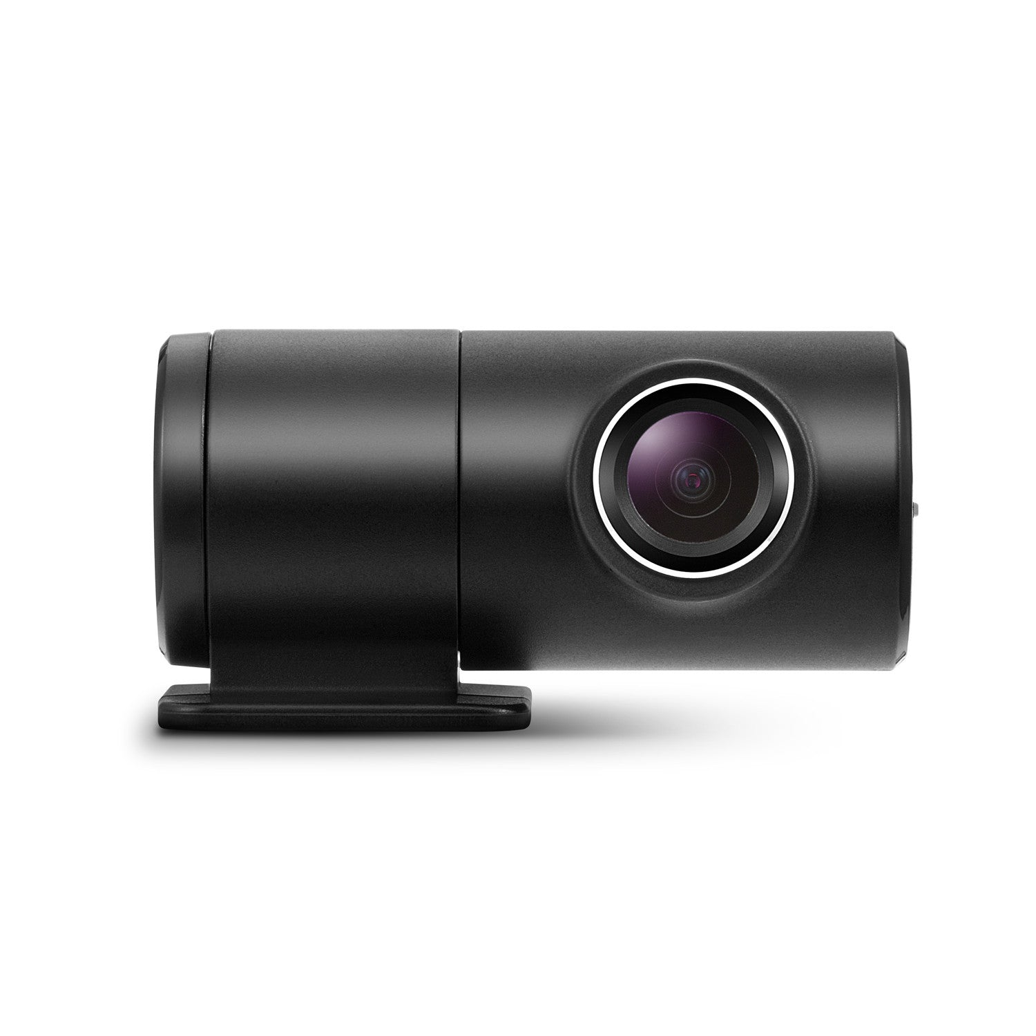 ThinkWare F800R Rear Camera for ThinkWare F800 / F800Pro - Lockdown Security