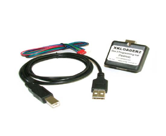 Directed Electronics XKLOADER2 USB Programming Tool - Lockdown Security
