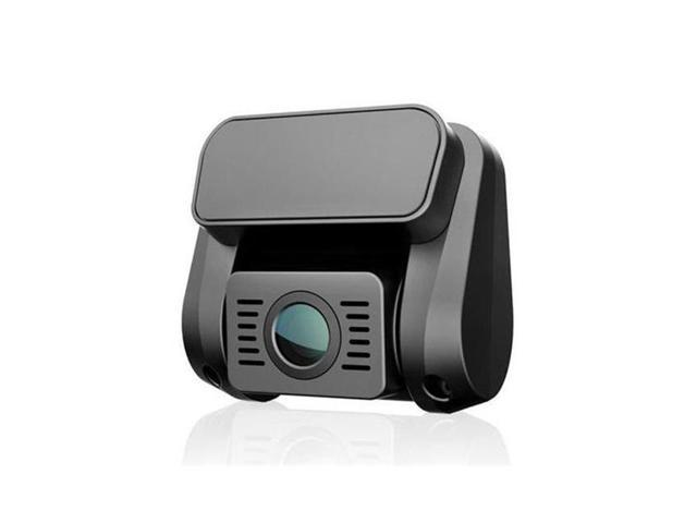 Viofo A129-R Rear Camera for Viofo A129 Duo - Lockdown Security