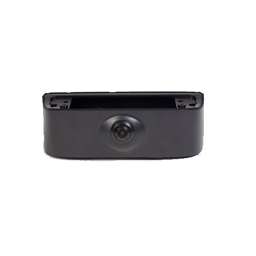 Advent ADVBLNV200 Nissan NV200 / Chevrolet City Express Van OEM Rear View Camera - Lockdown Security