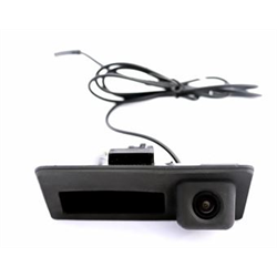 Crux CAD-05T Audi A4 / Q5 / VW Passat Handle Camera