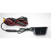 Crux CCH-01G 2014 - Up Jeep Grand Cherokee Camera