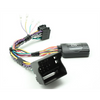 Connects2 CTSMC001.2 2004-Up Mercedes-Benz ML Radio Replacement Interface - Lockdown Security