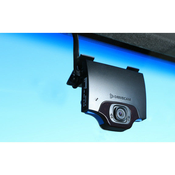 Lytx DriveCam DC3P Video-Based Safety System - Lockdown Security