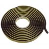 3M DUM-DUM Butyl Rubber Tape (15 foot roll)