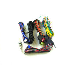 Compustar CM3300/HARN Replacement Wire Harness Package - Lockdown Security