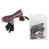 Compustar CM5000/HARN Replacement Wire Harness Package