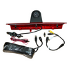 Crux CFD-05V 2014 - Up Ford Transit Third Brake Light Camera - Lockdown Security