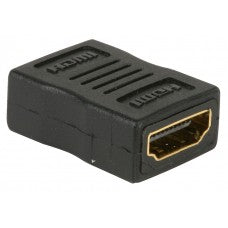 Ethereal IHT-HDMCP HDMI Female to Female HDMI Coupler - Lockdown Security