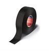 "Tesa 51036 PET Cloth Wire Harness Tape | Exterior Use | 3/4"" Width x 82 Foot Length"