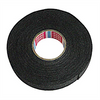 "Tesa 51618 Fabric Harness Tape (BMW / Mercedes) | Interior Use | 3/4"" Width x 82 Foot Length Roll"