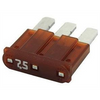 MICRO3-7.5 | 7.5 Amp Micro3-ATL Fuses | 10 Pack - Lockdown Security