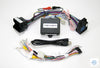 NAV-TV NTV-KIT375 PCM3.1 XG-CAM | Porsche Back Up Camera Interface