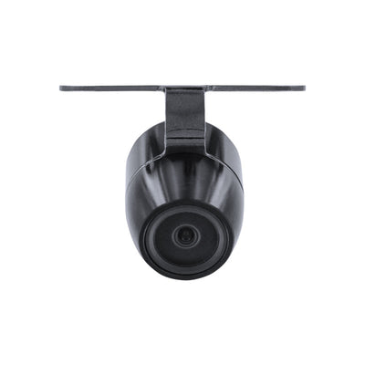 Momento C2 Flush Mount or Bracket Mount Camera | MR-C200 | Backup or Front View Camera - Lockdown Security