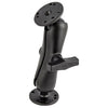 RAM Mount RAM-101U Universal Adjustable Mounting Arm