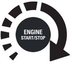 EUROSTART Remote Starter Installation | Automatic Transmission | EUROSTARTRS-Install - Lockdown Security