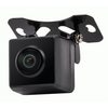 iBeam TE-180 | 180 Degree Camera - Lockdown Security