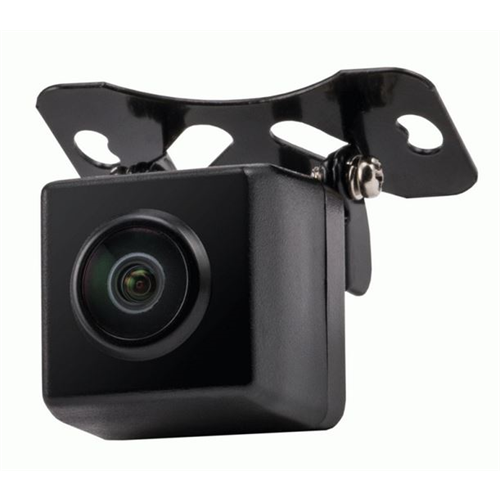 iBeam TE-180 | 180 Degree Camera