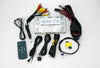 NAV-TV NTV-KIT461 Mercedes Video Interface Kit | W204-12 DYNAMIC