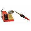 Weller LY-IBWLC100 Soldering Iron Station