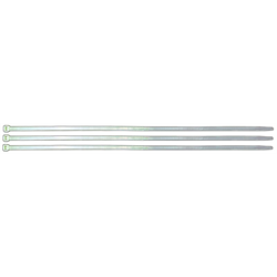 "15"" Wire Ties WT-15W 