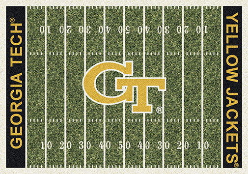 Georgia Tech Yellow Jackets