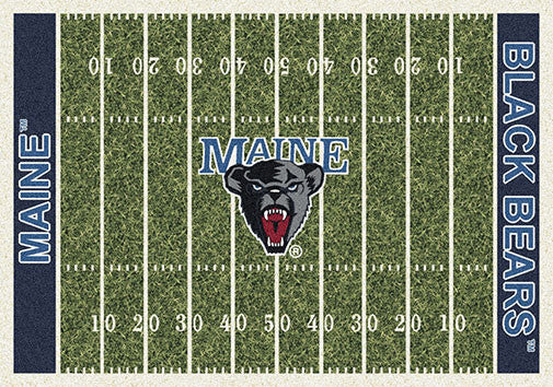 Maine Black Bears